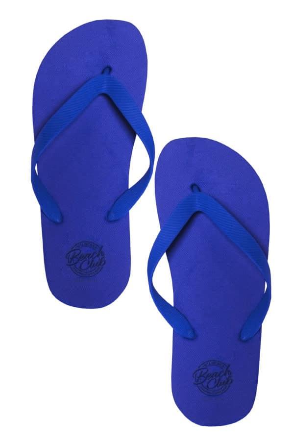 Wilderer flip flops scaled